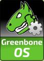 http://download.greenbone.net/logos/gos-logo.png